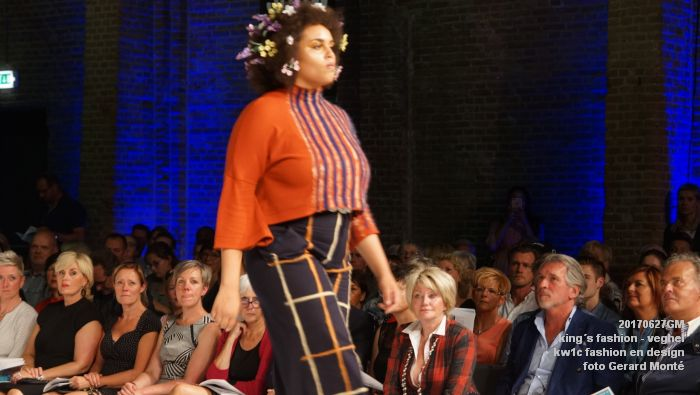 DSC06082- kings fashion veghel - kw1c fashion en design - 27juni2017 - foto GerardMontE