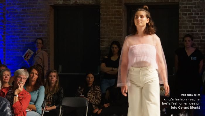 DSC06089- kings fashion veghel - kw1c fashion en design - 27juni2017 - foto GerardMontE