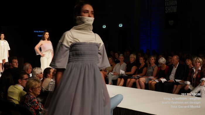 DSC06090- kings fashion veghel - kw1c fashion en design - 27juni2017 - foto GerardMontE