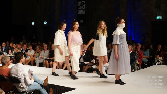 DSC06092- kings fashion veghel - kw1c fashion en design - 27juni2017 - foto GerardMontE