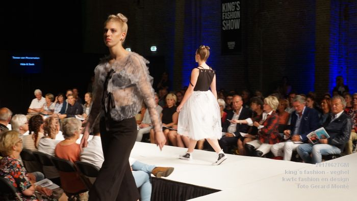 DSC06097- kings fashion veghel - kw1c fashion en design - 27juni2017 - foto GerardMontE