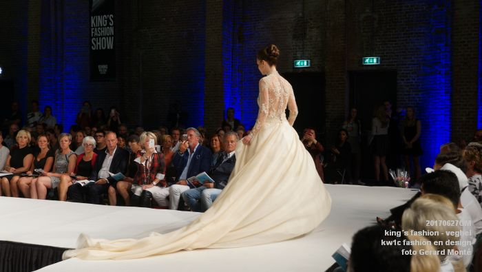 DSC06101- kings fashion veghel - kw1c fashion en design - 27juni2017 - foto GerardMontE