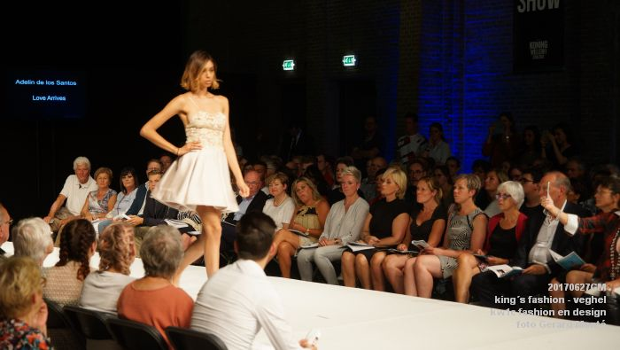 DSC06102- kings fashion veghel - kw1c fashion en design - 27juni2017 - foto GerardMontE