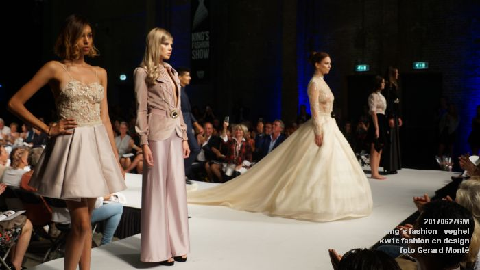 DSC06115- kings fashion veghel - kw1c fashion en design - 27juni2017 - foto GerardMontE