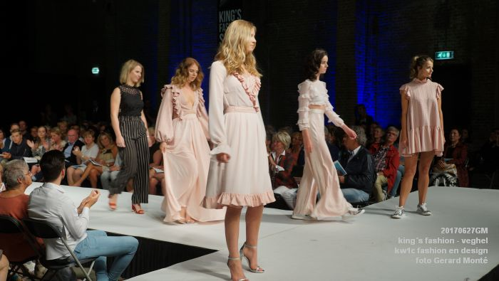 DSC06122- kings fashion veghel - kw1c fashion en design - 27juni2017 - foto GerardMontE