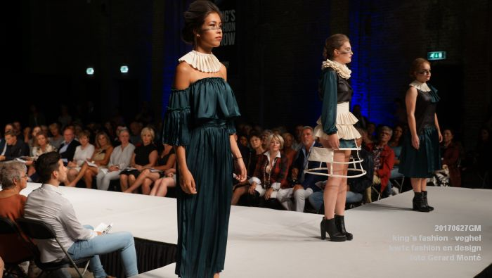 DSC06125- kings fashion veghel - kw1c fashion en design - 27juni2017 - foto GerardMontE