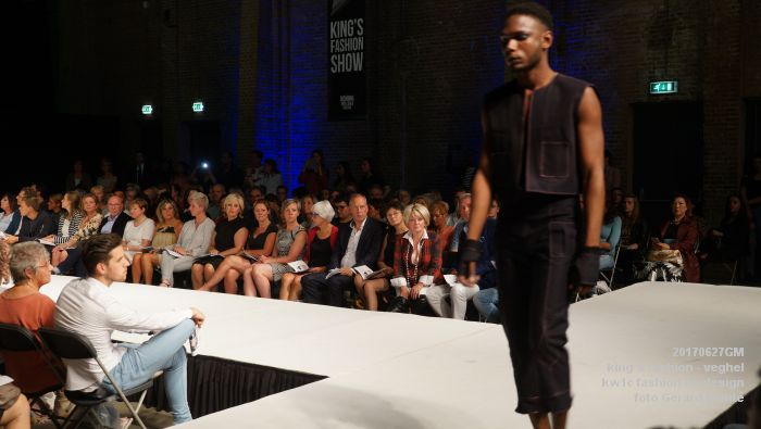 DSC06131- kings fashion veghel - kw1c fashion en design - 27juni2017 - foto GerardMontE