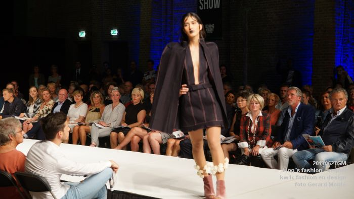 DSC06132- kings fashion veghel - kw1c fashion en design - 27juni2017 - foto GerardMontE