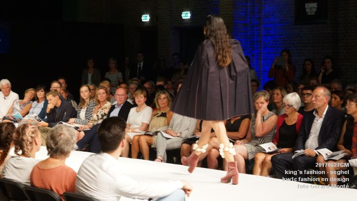 DSC06134- kings fashion veghel - kw1c fashion en design - 27juni2017 - foto GerardMontE