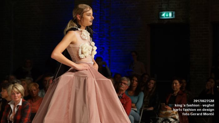 DSC06136- kings fashion veghel - kw1c fashion en design - 27juni2017 - foto GerardMontE