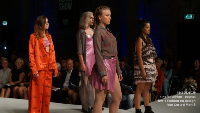 DSC06139- kings fashion veghel - kw1c fashion en design - 27juni2017 - foto GerardMontE