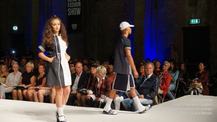 DSC06145- kings fashion veghel - kw1c fashion en design - 27juni2017 - foto GerardMontE