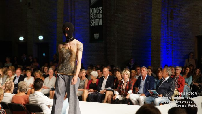 DSC06149- kings fashion veghel - kw1c fashion en design - 27juni2017 - foto GerardMontE