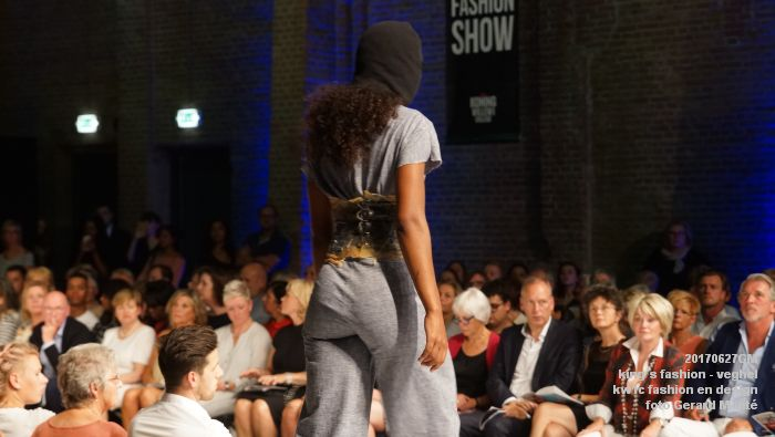 DSC06152- kings fashion veghel - kw1c fashion en design - 27juni2017 - foto GerardMontE
