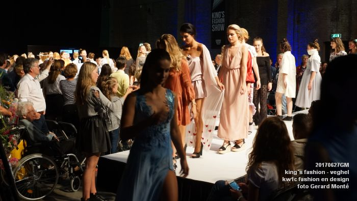 DSC06170- kings fashion veghel - kw1c fashion en design - 27juni2017 - foto GerardMontE