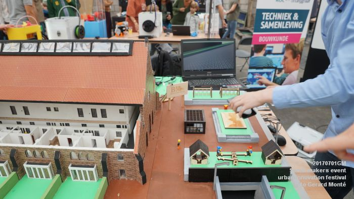 DSC06461- Spark makers event - urban innovation - Tramkade - 1juli2017 - foto GerardMontE