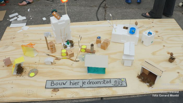 DSC06467- Spark makers event - urban innovation - Tramkade - 1juli2017 - foto GerardMontE