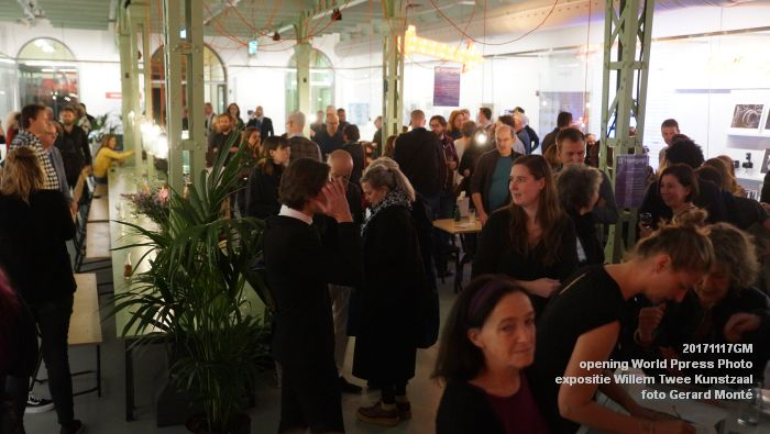 DSC07362- expositie world press photo - Willem Twee Kunstzaal - 17nov2017 - foto GerardMontE web