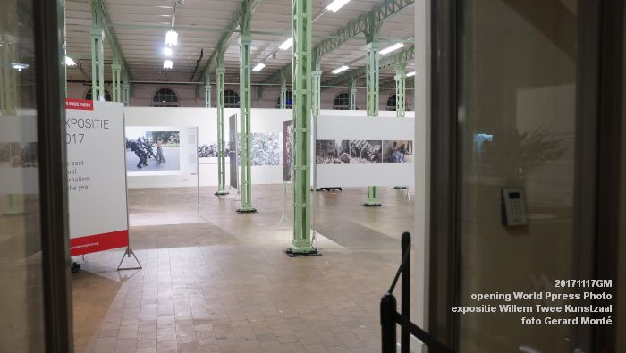 DSC07367- expositie world press photo - Willem Twee Kunstzaal - 17nov2017 - foto GerardMontE web