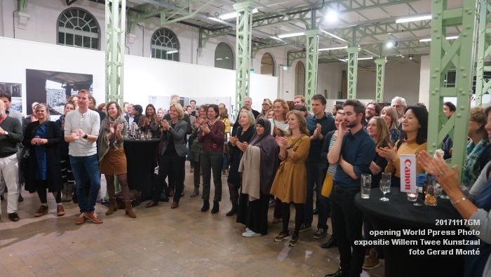 DSC07404- expositie world press photo - Willem Twee Kunstzaal - 17nov2017 - foto GerardMontE web
