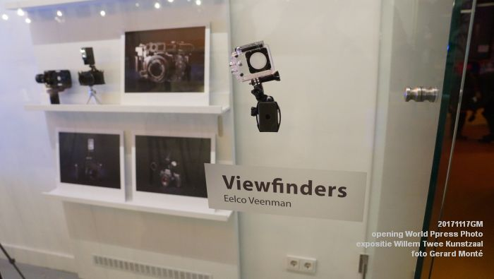 DSC07420- expositie world press photo - Willem Twee Kunstzaal - 17nov2017 - foto GerardMontE web