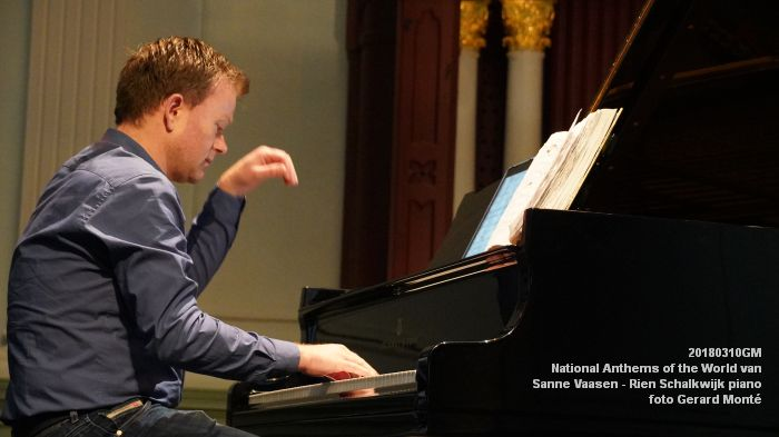 fDSC03374- National Anthems of the World van Sanne Vaasen - Rien Schalkwijk piano - W2 Concertzaal - 10maart2018 - foto GerardMontE web