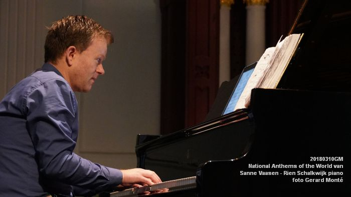 fDSC03379- National Anthems of the World van Sanne Vaasen - Rien Schalkwijk piano - W2 Concertzaal - 10maart2018 - foto GerardMontE web
