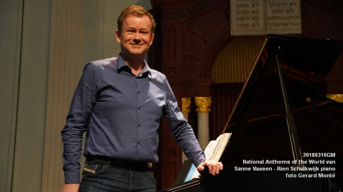 fDSC03382- National Anthems of the World van Sanne Vaasen - Rien Schalkwijk piano - W2 Concertzaal - 10maart2018 - foto GerardMontE web