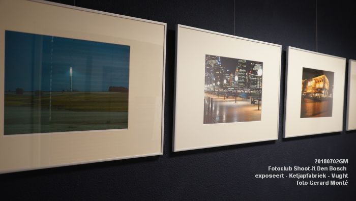 DSC01549- Fotoclub Shoot-it Den Bosch exposeert De rode draad in de Ketjapfabriek - Vught - 2juli2018 -  foto GerardMontE web