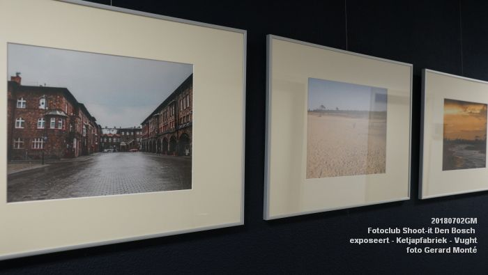 DSC01550- Fotoclub Shoot-it Den Bosch exposeert De rode draad in de Ketjapfabriek - Vught - 2juli2018 -  foto GerardMontE web
