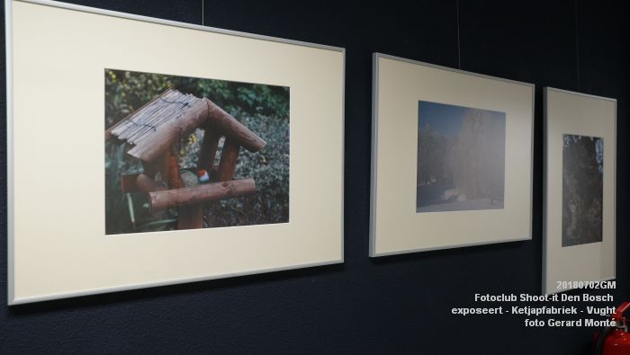 DSC01553- Fotoclub Shoot-it Den Bosch exposeert De rode draad in de Ketjapfabriek - Vught - 2juli2018 -  foto GerardMontE web