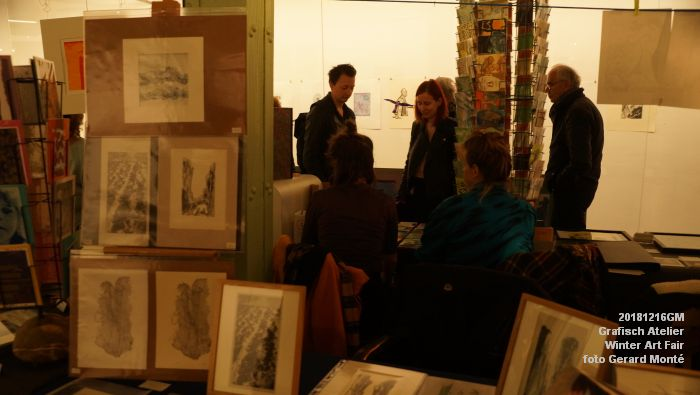 DSC06424- Grafisch Atelier - Winter Art Fair  - Willem Twee Fabriek - 16dec2018 -  foto GerardMontE web