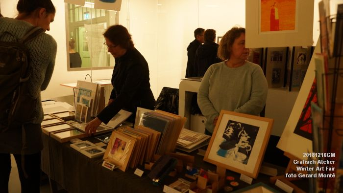 DSC06425- Grafisch Atelier - Winter Art Fair  - Willem Twee Fabriek - 16dec2018 -  foto GerardMontE web