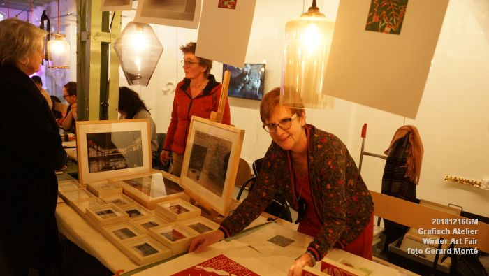 DSC06428- Grafisch Atelier - Winter Art Fair  - Willem Twee Fabriek - 16dec2018 -  foto GerardMontE web
