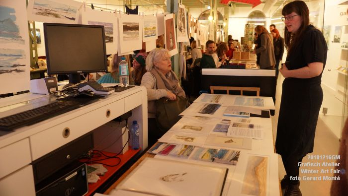 DSC06433- Grafisch Atelier - Winter Art Fair  - Willem Twee Fabriek - 16dec2018 -  foto GerardMontE web