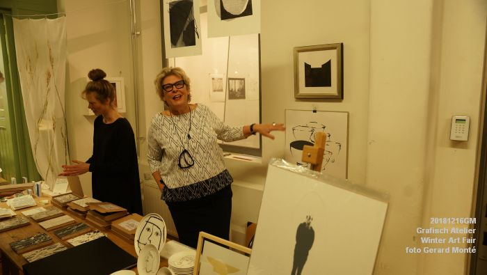 DSC06444- Grafisch Atelier - Winter Art Fair  - Willem Twee Fabriek - 16dec2018 -  foto GerardMontE web
