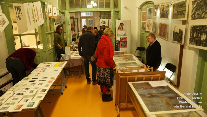 DSC06449- Grafisch Atelier - Winter Art Fair  - Willem Twee Fabriek - 16dec2018 -  foto GerardMontE web