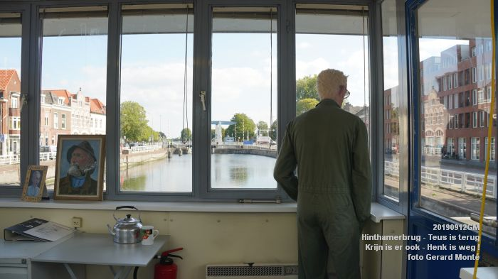 jDSC05956- Hinthamerbrug - Teus is terug - Krijn is er ook nog - Henk is weg - 12sept2019 - foto GerardMontE web