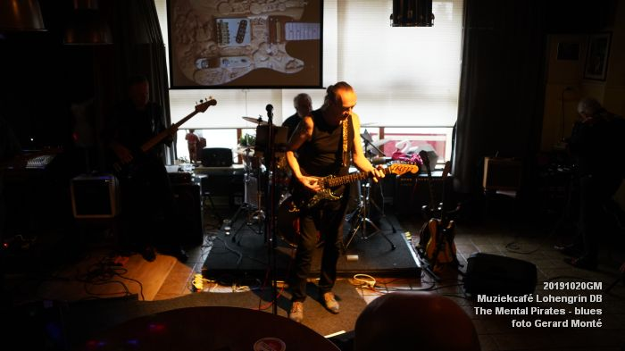 eDSC00302- Muziekcafe Lohengrin bluesmiddag met The Mental Pirates - 20okt2019 - foto GerardMontE web