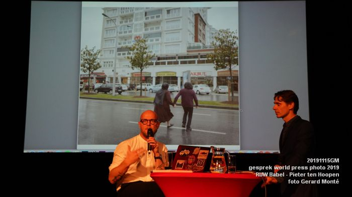 eDSC02867-  expositie world press photo - RUW Babel Pieter ten Hoopen - 15nov2019 - foto GerardMontE web