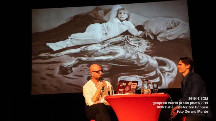 eDSC02879-  expositie world press photo - RUW Babel Pieter ten Hoopen - 15nov2019 - foto GerardMontE web