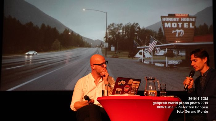 eDSC02888-  expositie world press photo - RUW Babel Pieter ten Hoopen - 15nov2019 - foto GerardMontE web