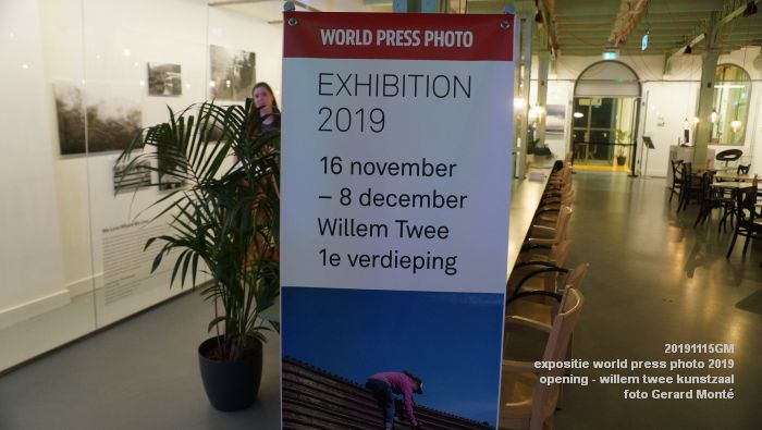 DSC04845-  expositie world press photo - Willem Twee Kunstzaal - 15nov2019 - foto GerardMontE web