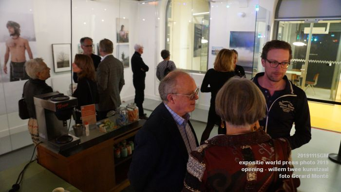 DSC04858-  expositie world press photo - Willem Twee Kunstzaal - 15nov2019 - foto GerardMontE web
