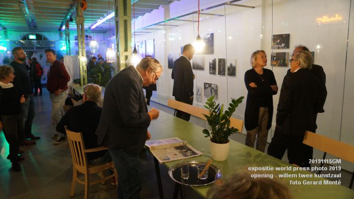 DSC04859-  expositie world press photo - Willem Twee Kunstzaal - 15nov2019 - foto GerardMontE web