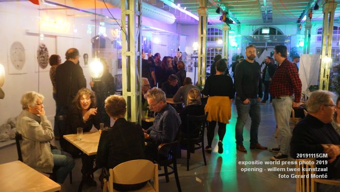 DSC04860-  expositie world press photo - Willem Twee Kunstzaal - 15nov2019 - foto GerardMontE web