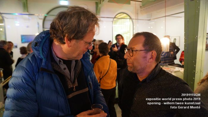DSC04862-  expositie world press photo - Willem Twee Kunstzaal - 15nov2019 - foto GerardMontE web