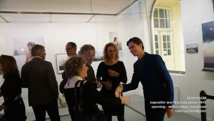 DSC04863-  expositie world press photo - Willem Twee Kunstzaal - 15nov2019 - foto GerardMontE web