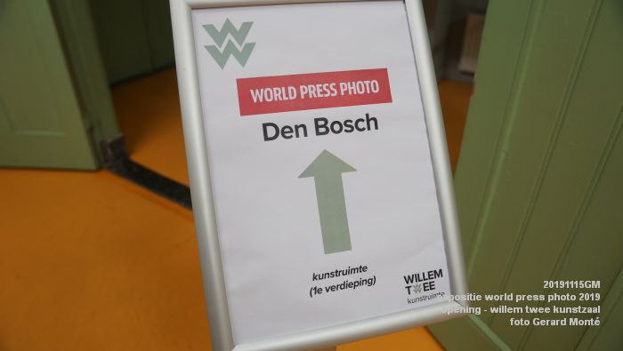 DSC04864-  expositie world press photo - Willem Twee Kunstzaal - 15nov2019 - foto GerardMontE web