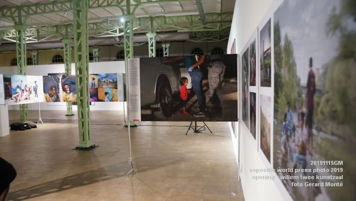 DSC04868-  expositie world press photo - Willem Twee Kunstzaal - 15nov2019 - foto GerardMontE web